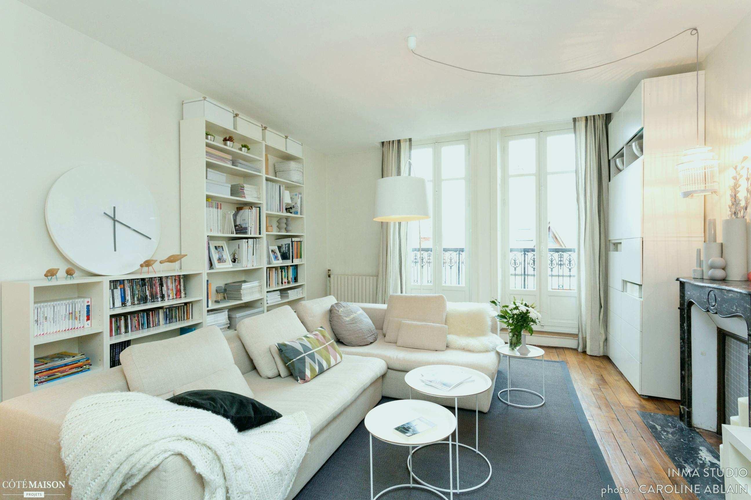 conseil en decoration interieur gratuit  design en image