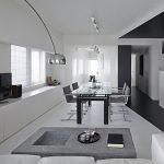 Architecture et decoration interieur