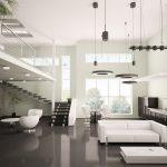 Décoration intérieur maison design