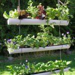 Décoration exterieur jardin