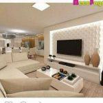 Décoration maison prix