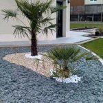 Decoration jardin piquet