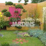 Decoration d exterieur jardin