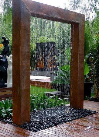 Décoration Et Jardin
