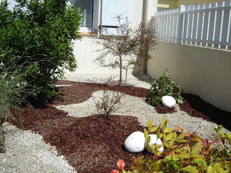 Conseils décoration jardin