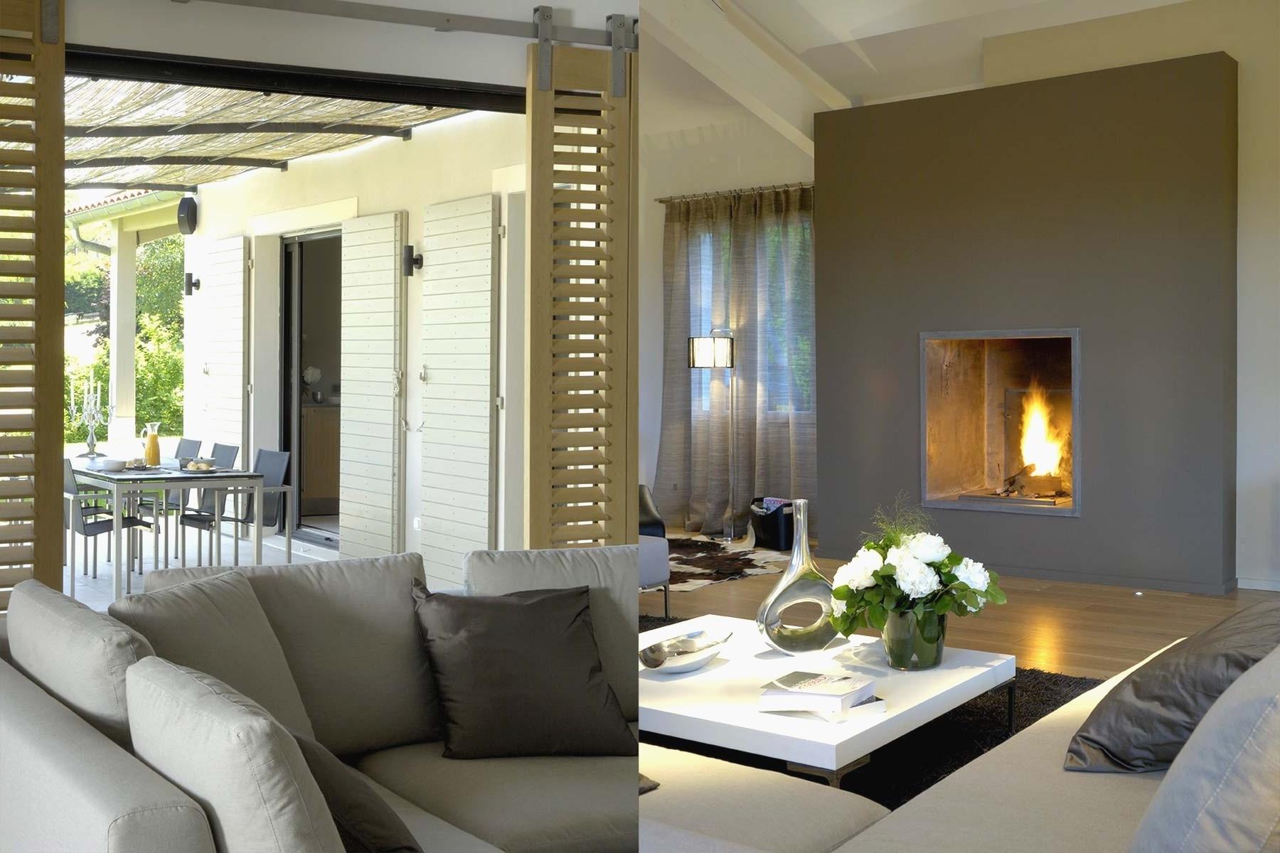 Jeux de decoration de maison de luxe - Design en image