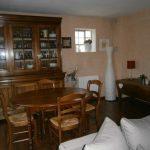 Decoration Salon Avec Meuble Ancien Design En Image