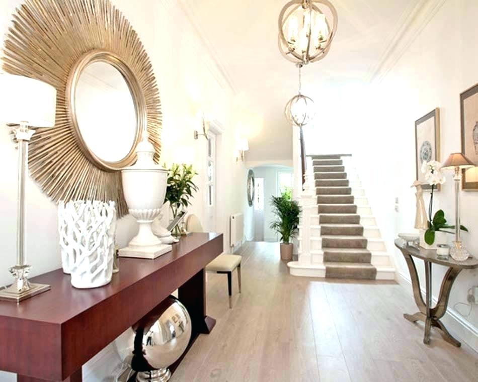 Décoration entree maison - Design en image