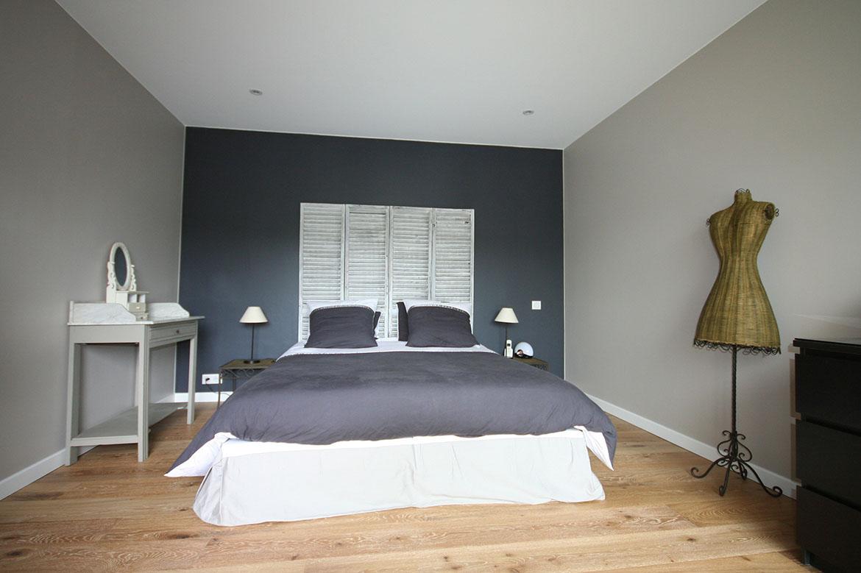 Decoration intérieur chambre - Design en image