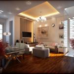 Http://www.leroymerlin.fr/v3/p/produits/decoration-eclairage/rideaux-barres-a-rideaux-et-stores/stores-d-interieur-et-panneaux-japonais-l1308218828