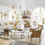 Decoration maison du monde chambre