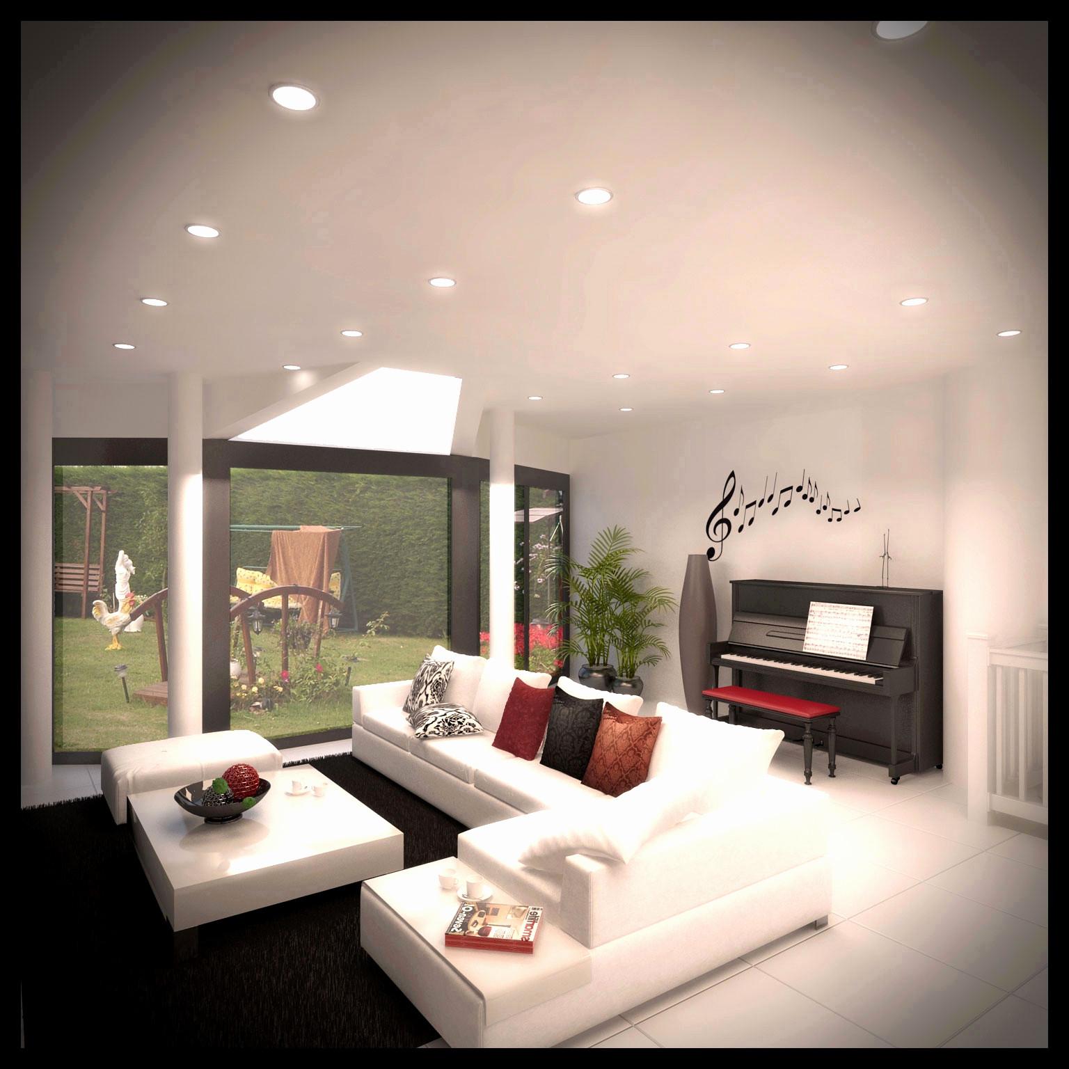 Logiciel décoration maison gratuit