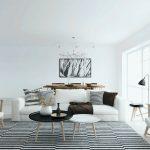 Vente privée decoration maison