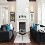 Decoration maison pas cher mode