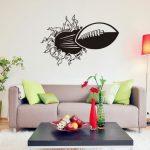 Dessin decoration murale