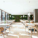 Formation décoration d intérieur paris