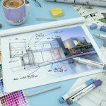 Formation decoration d intérieur