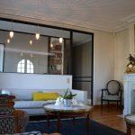 Architecte interieur decoration