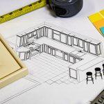 Formation en décoration d intérieur