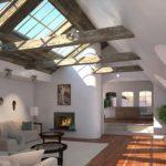 Cours de decoration interieur en ligne gratuit