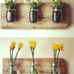 Abonnement maison bricolage et décoration