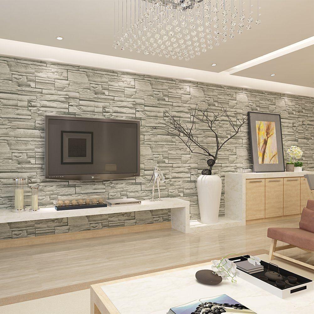 Deco Salon Mur Blanc maison decoration salon plafond cathedrale