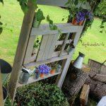 Décoration de jardin à faire soi-même