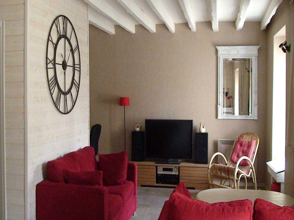 Idee decoration peinture pour salon design en image - Idee de peinture pour salon et salle a manger ...