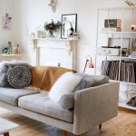 Mobilier décoration salon