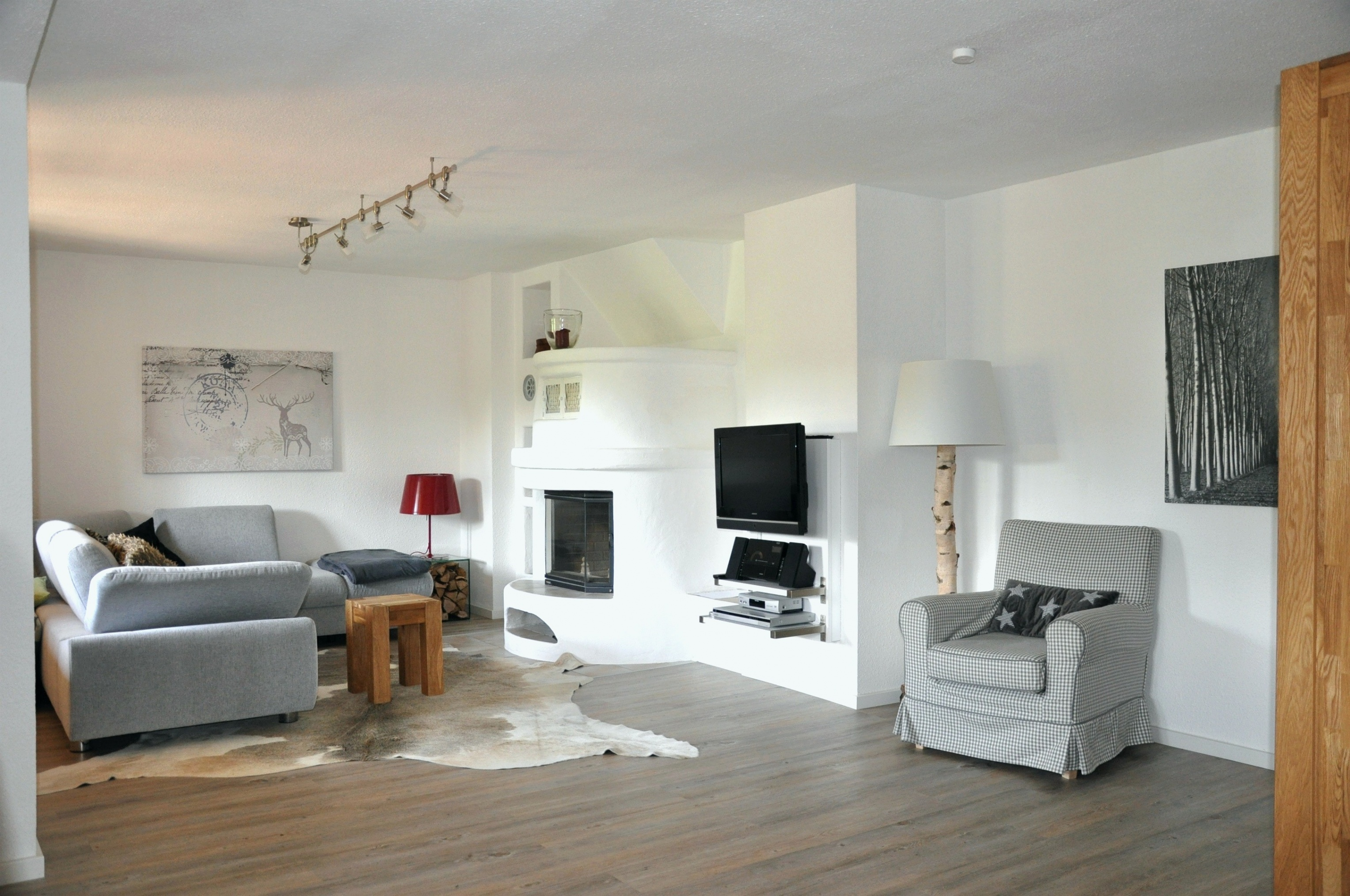 Bon Recherche Decoration Interieur Maison