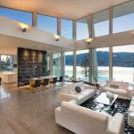 Idees de decoration interieur