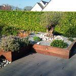 Logiciel gratuit decoration jardin
