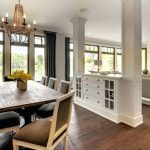 Idée décoration salle à manger salon