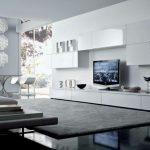 Idée de décoration pour un séjour salon