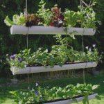 Idee de decoration pour le jardin