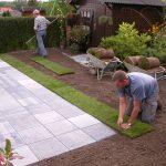 Idée décoration jardin et terrasse
