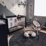 Decoration maison chambre garcon