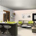 Salon décoration france