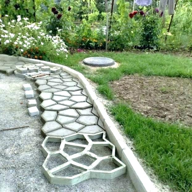 Decoration jardin zen exterieur pas cher