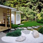 Idée décoration jardin japonais