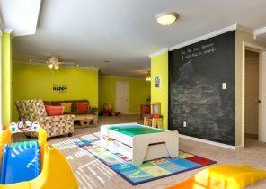Jeu de decoration de maison entiere en ligne - Design en image