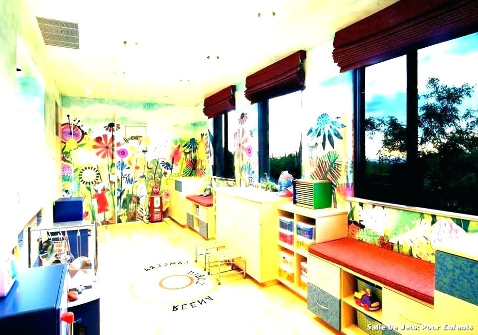 Jeux barbie decoration maison - Design en image