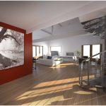 Jeux De Decoration Maison · Jeux De Décoration De Maison Moderne Gratuit