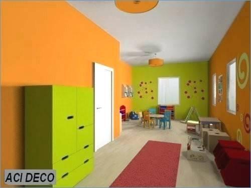 jeux de d coration maison barbie design en image. Black Bedroom Furniture Sets. Home Design Ideas