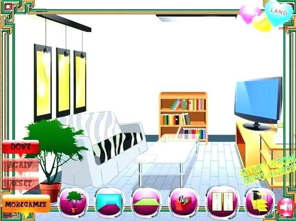 Jeux decoration de maison entiere - Design en image