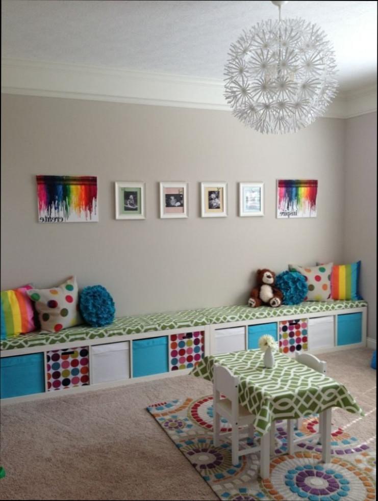 Jeux de decoration de maison girlsgogames - Design en image