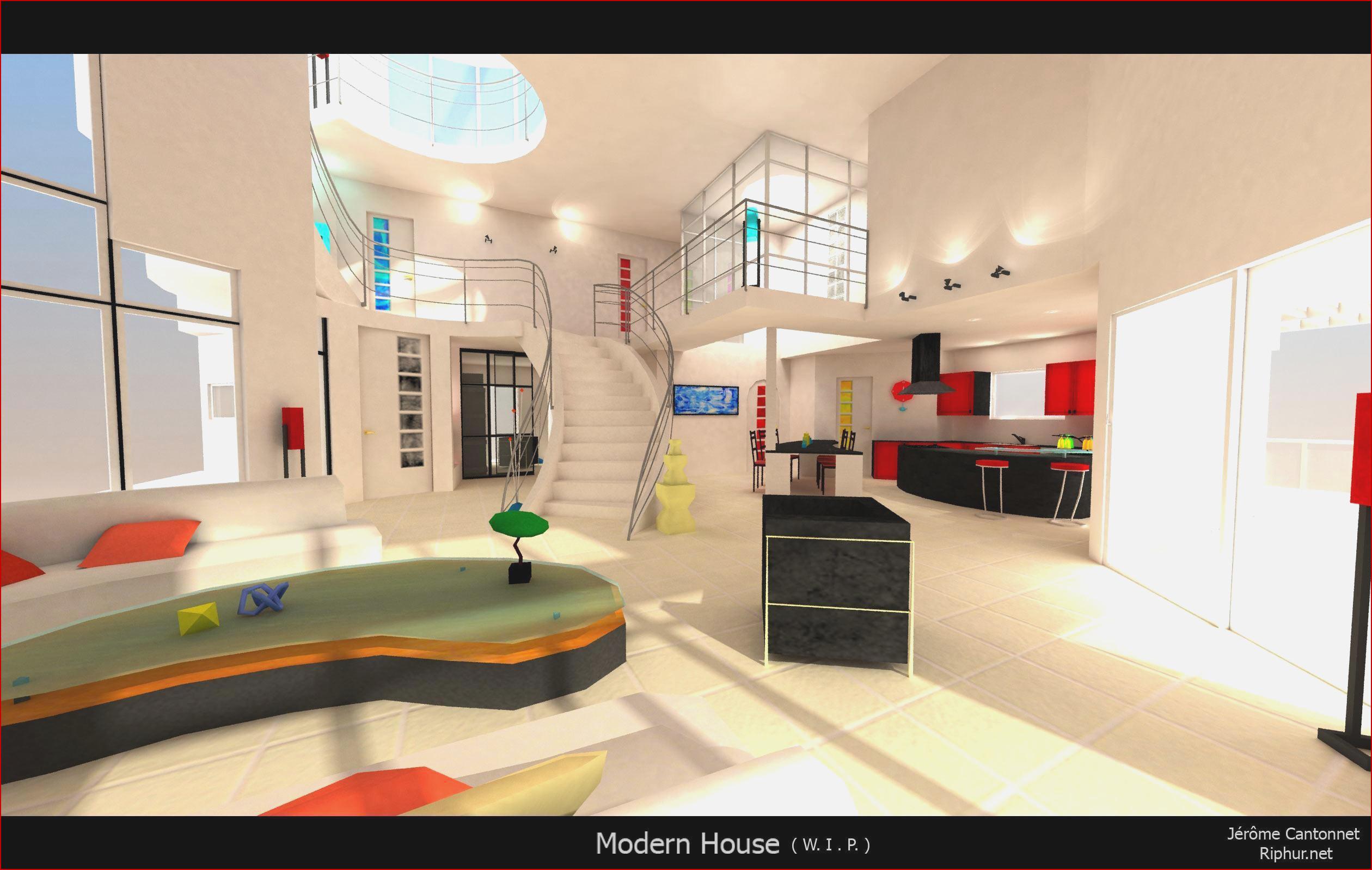 Decoration maison jeux gratuit - Design en image