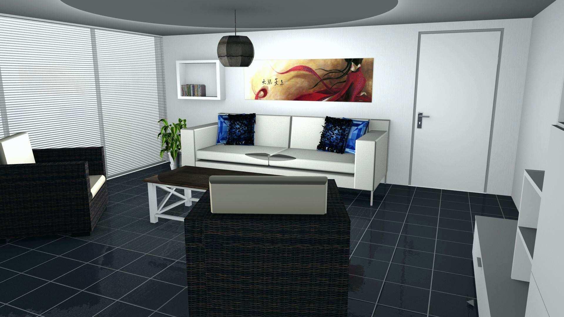 Decoration interieur jeux - Design en image