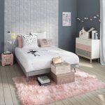 Decoration chambre adulte maison du monde