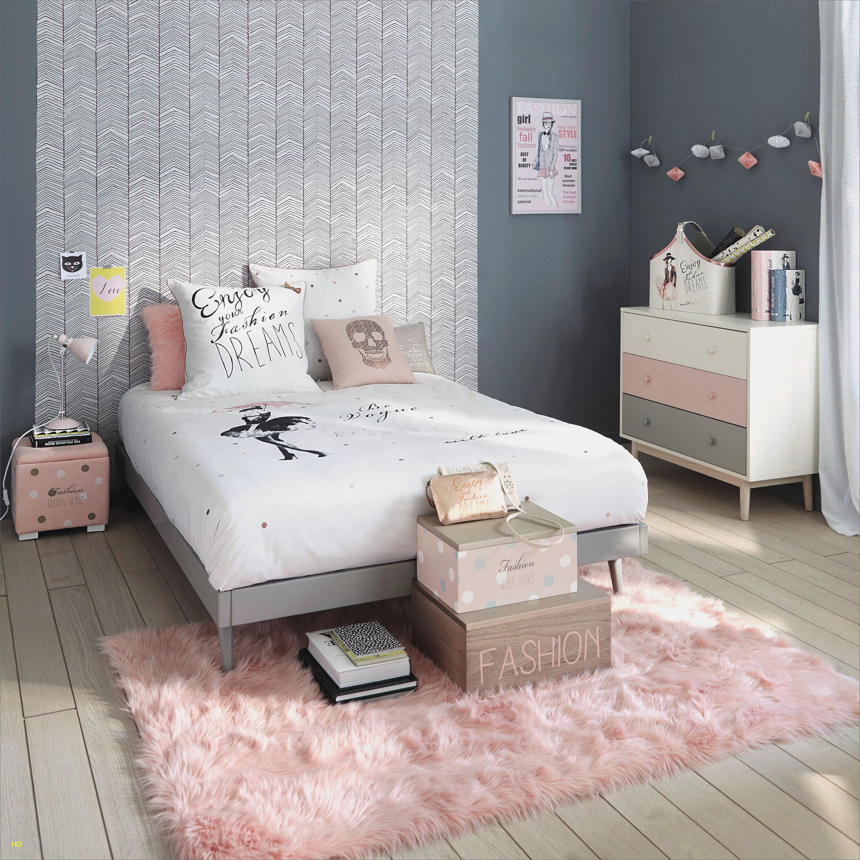 Decoration chambre adulte maison du monde - Design en image